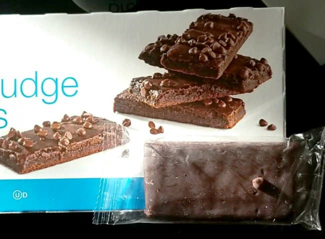 fudge-chocolate-drops-deceptive-packaging