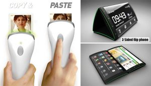 invention ideas of the future