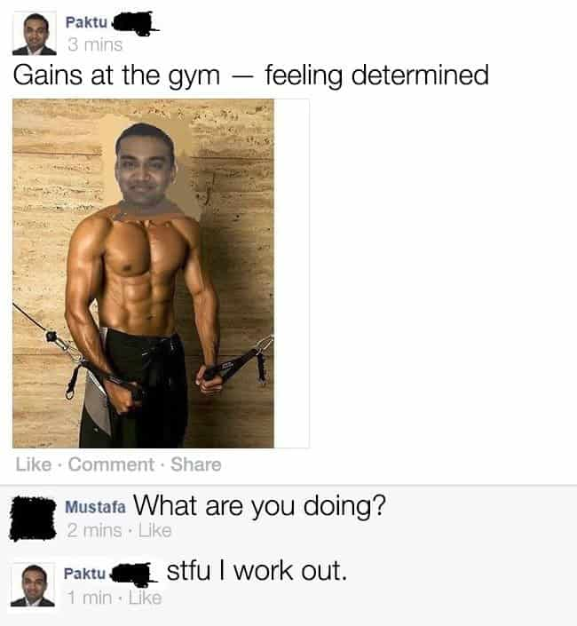 gains-at-the-gym-photoshop-photo