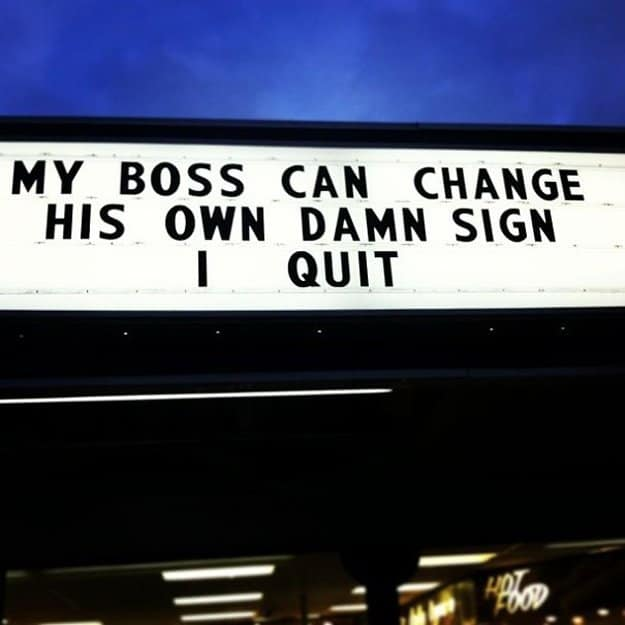 gas_station_sign_employee_quits