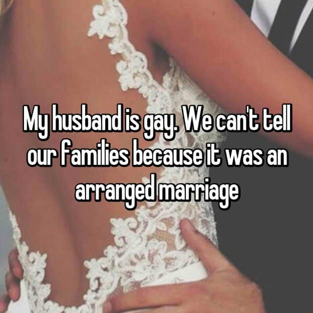 gay_husband_from_arranged_marriage