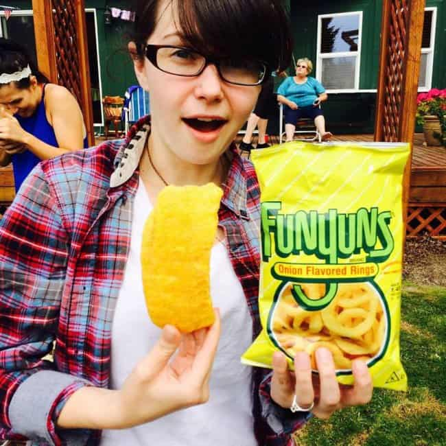 giant-funyuns-onion-flavored-rings