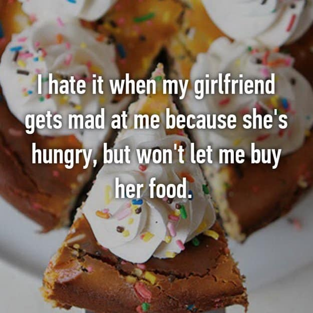 girlfriend-gets-mad-because-shes-hungry