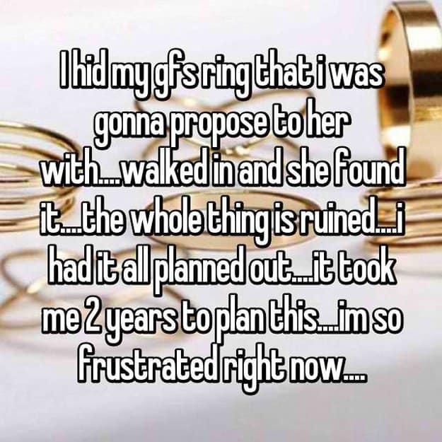 girlfriend_found_out_surprise_that_planned_for_two_years