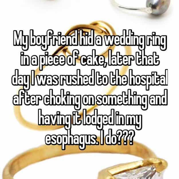 girlfriend_rushed_to_the_hospital_by_choking_ring_hidden_in_cake