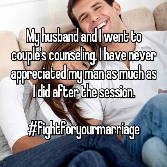 going-to-couples-counseling