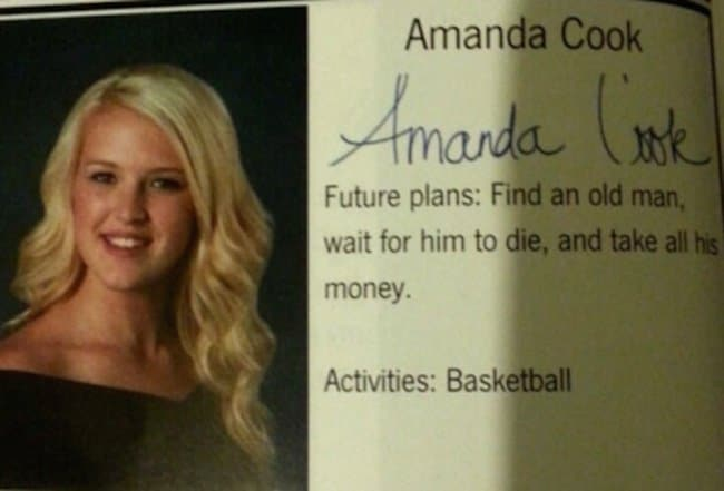 gold-digger-in-the-making-funniest-yearbook-quotes