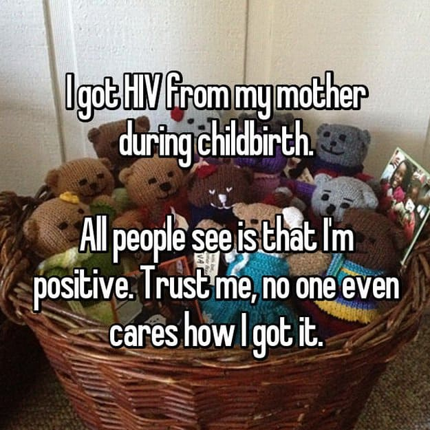 got-hiv-from-my-mother-during-childbirth