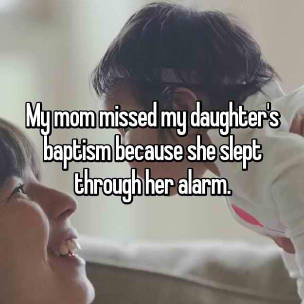 grandma_missed_granddaguhter_baptism_because_she_overslept