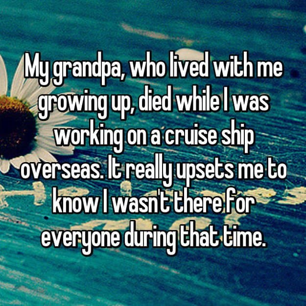 grandpa-died-while-working-on-a-cruise-ship
