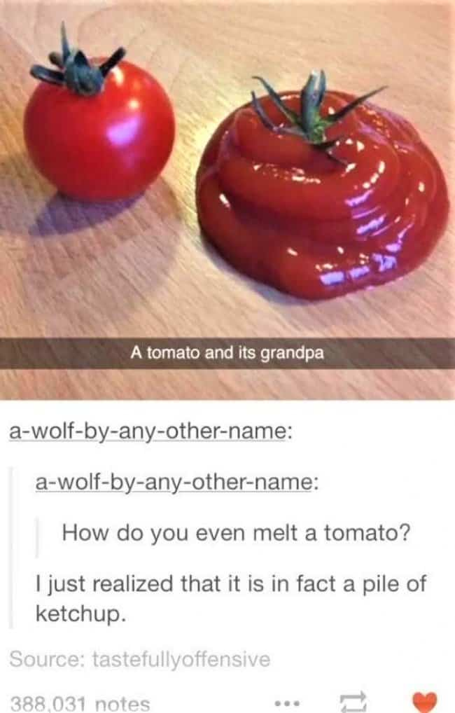 grandpa-tomato