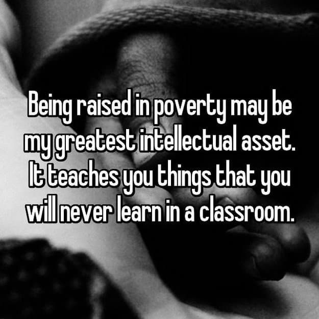 greatest-intellectual-asset