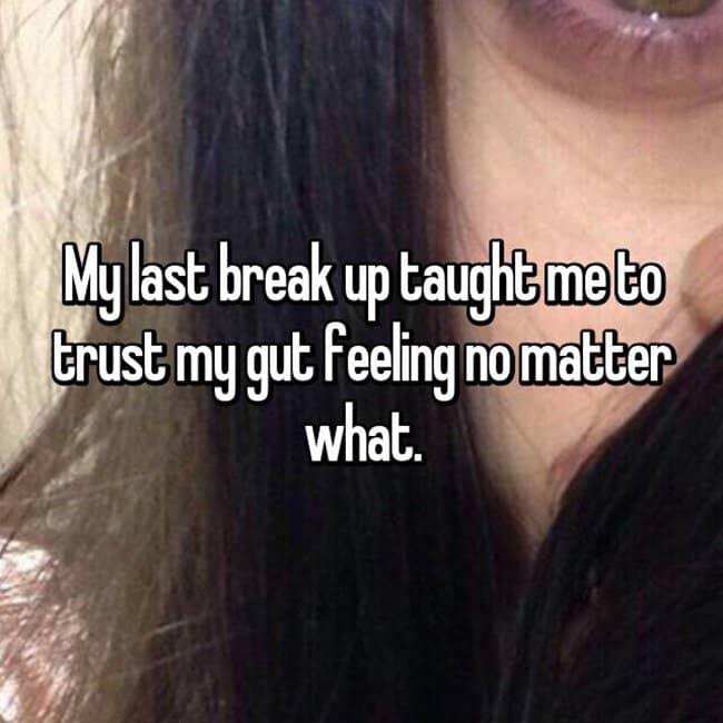 gut-trust