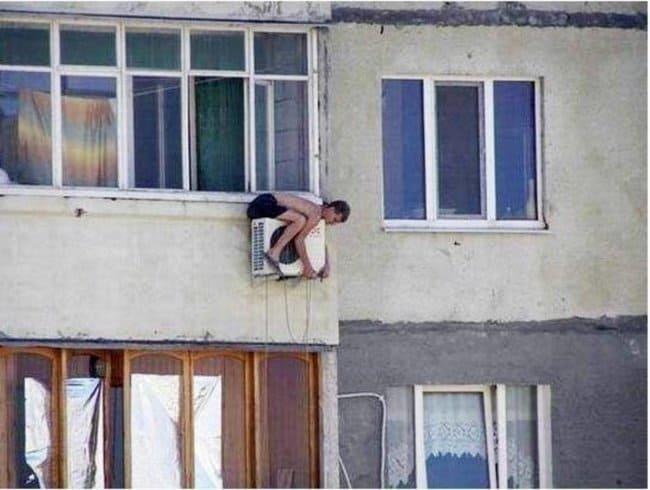 guy-hanging-outside