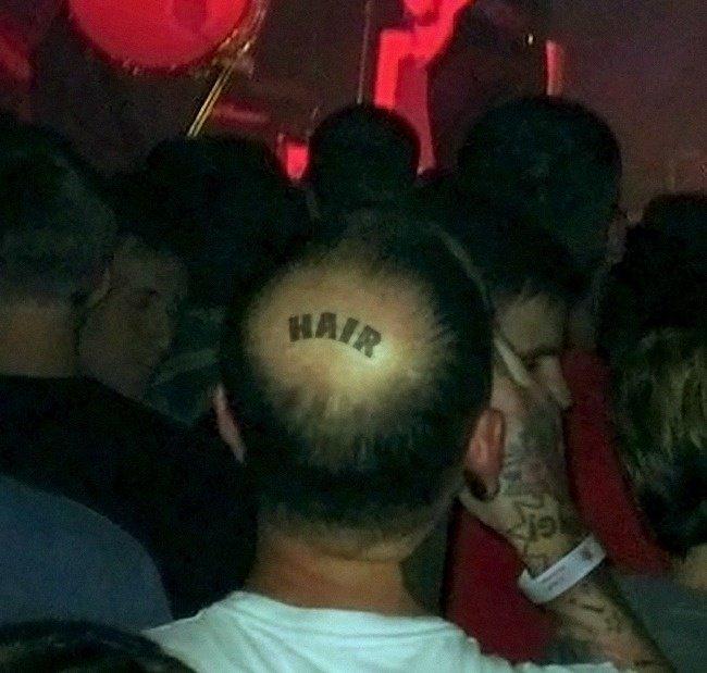 hair-bald-spot-blatant-lies-fool-others