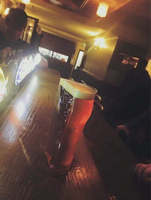 half-pint-glass-of-beer