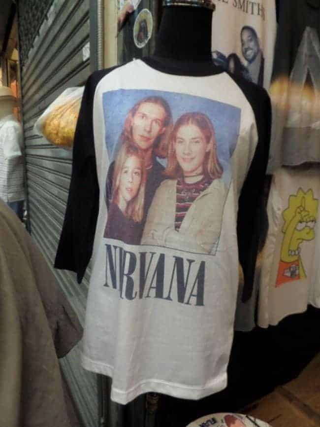 hansons_mistaken_for_nirvana_shirt
