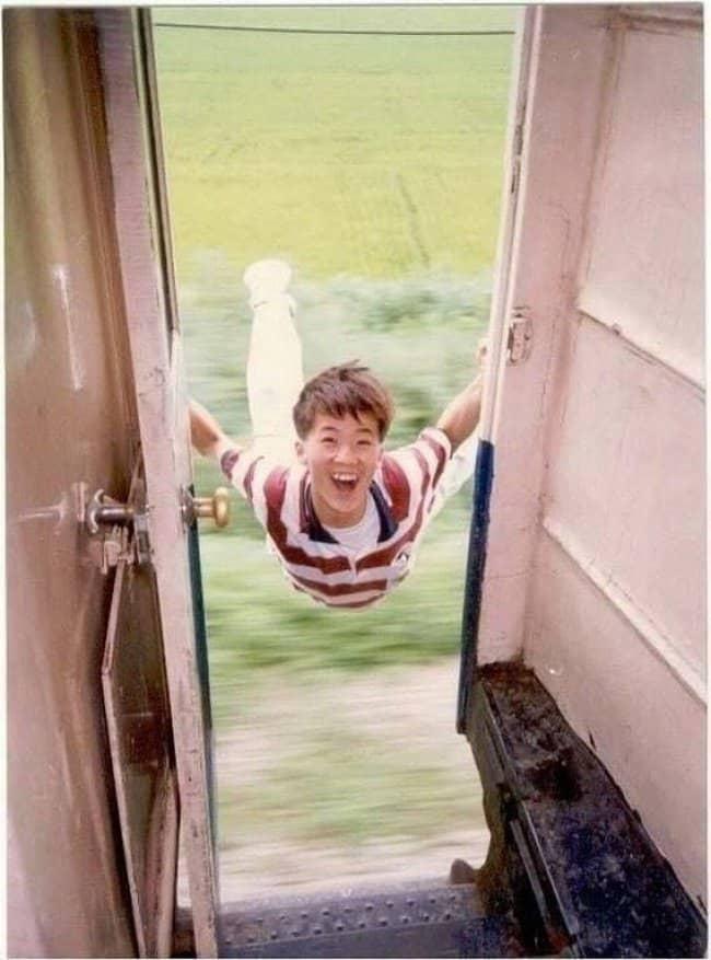happy-daring-kid