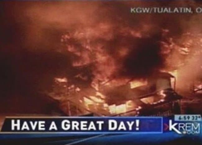 have-a-great-day-building-burning-funniest-news-captions