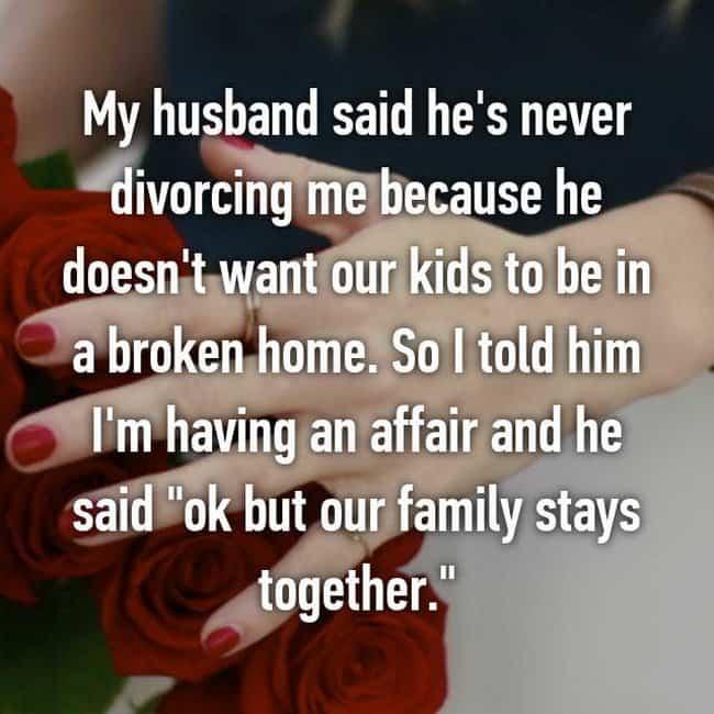 having-an-affair-because-husband-wont-allow-divorce
