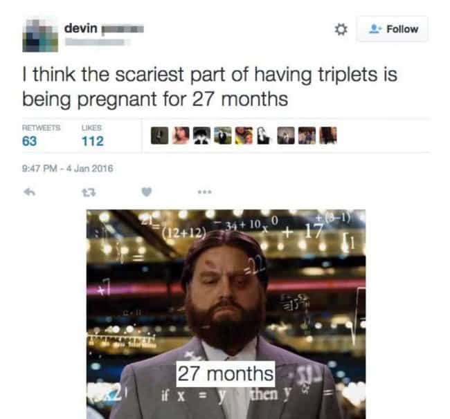 having-triplets-is-being-pregnant-for-27-months