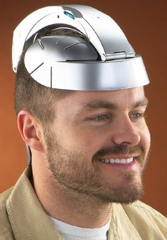 head_massager_stress_reliever