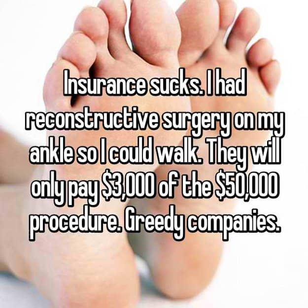health-insurance-sucks-reconstructive-surgery-stories