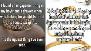 hiding-a-surprise-engagement-ring