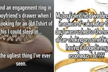 hiding-a-surprise-engagement-ring