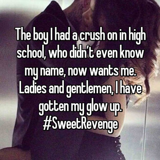 high-school-crush-now-wants-me-glow-up-stories