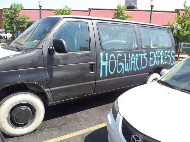 hogwart-express-van-blatant-lies-fool-others
