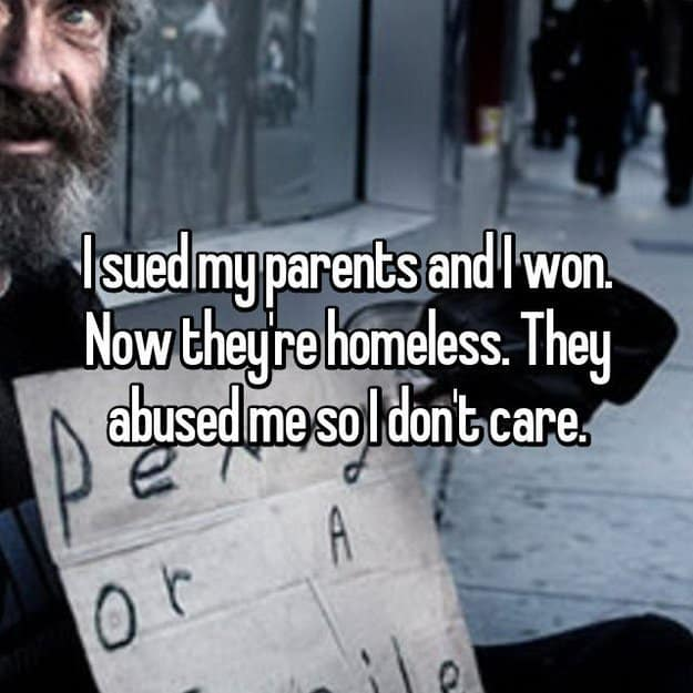 homeless-parents