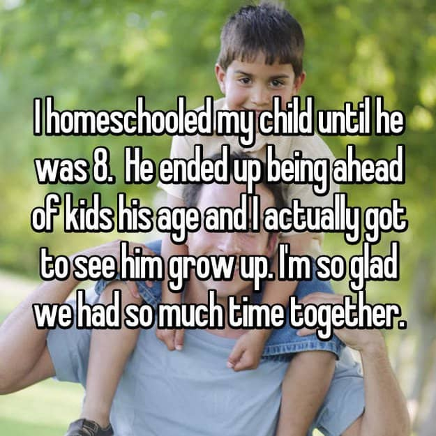 homeschooled-my-child-until-he-was-8