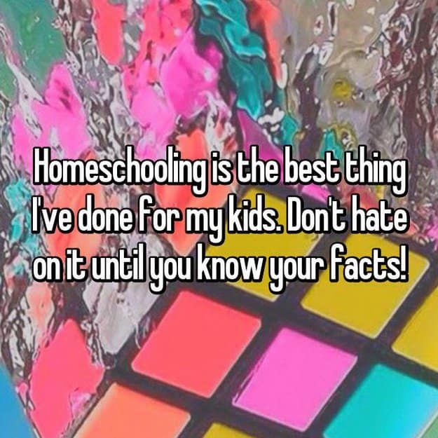 homeschooling-is-the-best-thing-ive-done-for-my-kids