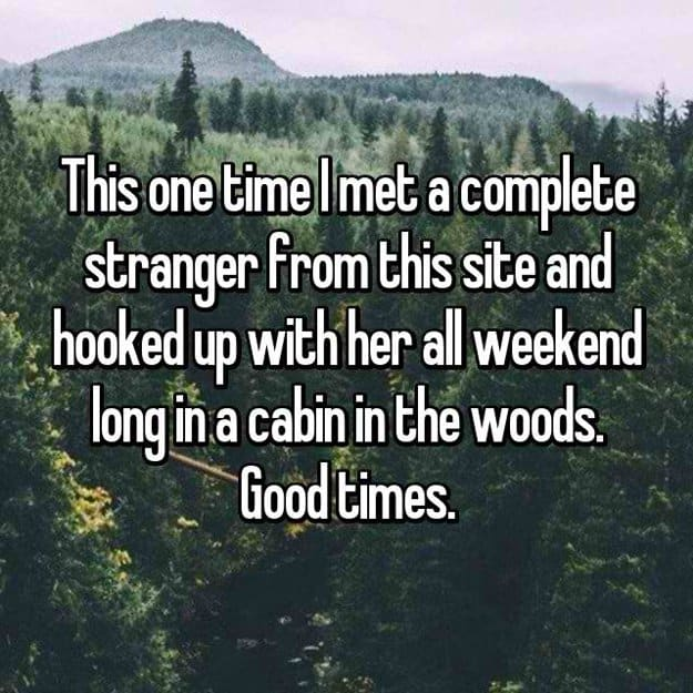 hooked-up-with-a-complete-stranger-stay-in-a-cabin-in-the-woods
