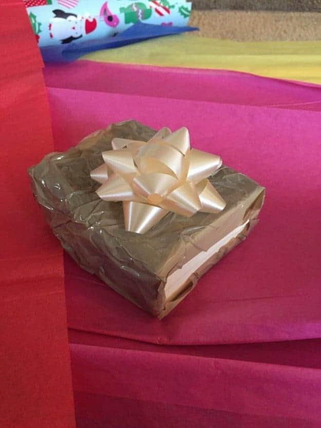 horribly-wrapped-gift