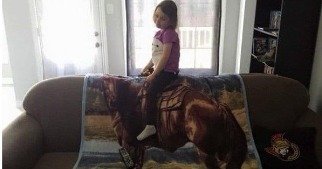 horse-towel-hilarious-dads