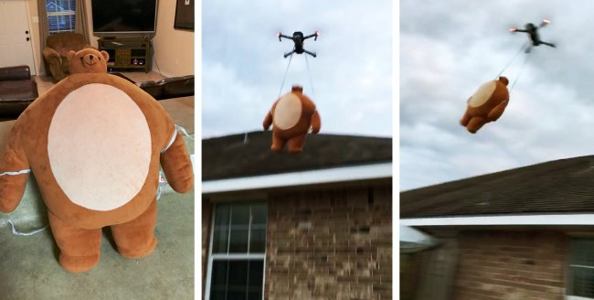 how-to-use-your-drones-creativity-in-hilarious-ways