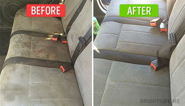 how_to_clean_car_seats_without_dry_cleaning