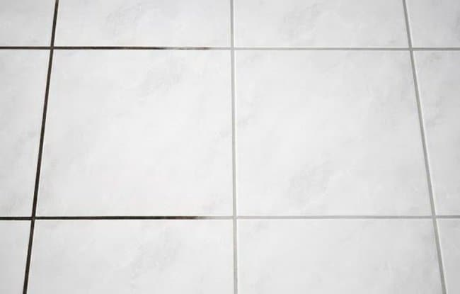 how_to_clean_grout_lines