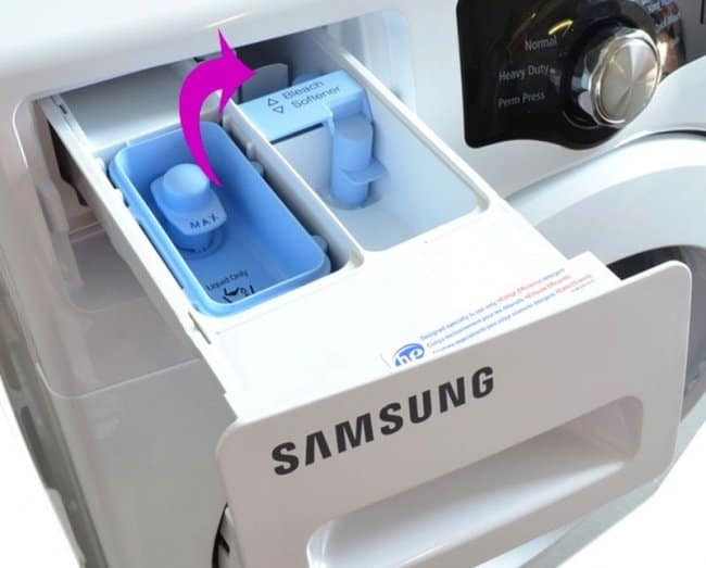 how_to_get_rid_of_smelly_smell_in_washing_machines