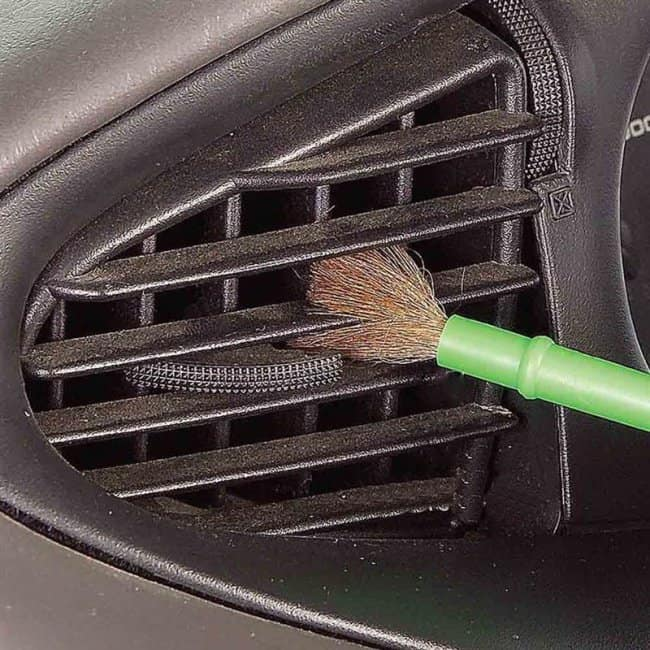 how_to_remove_dust_from_air_vents