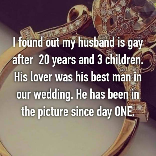 husband_has_affair_with_best_man_wedding