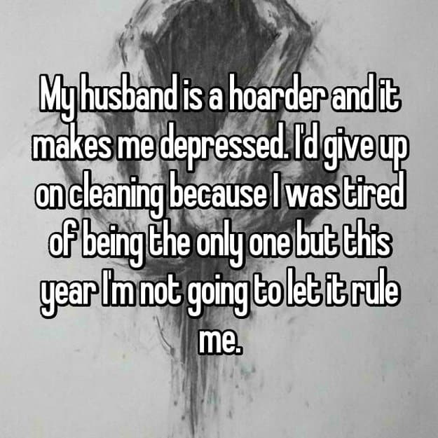 husband_hoarder_making_wife_depressed