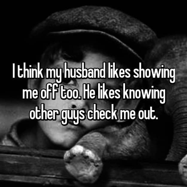 husband_likes_showing_off_wife