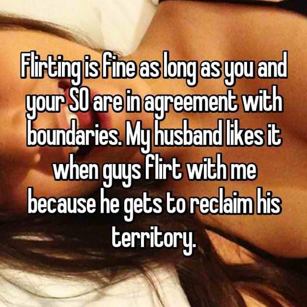 husband_wants_to_reclaim_his_territory