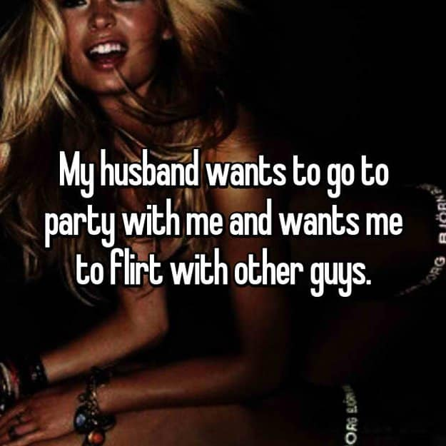 husband_wants_wife_to_flirt_at_a_party