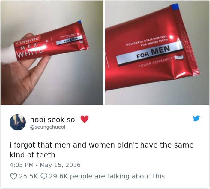 toothpaste-for-both-men-and-women