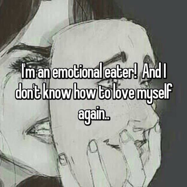 i-dont-know-how-to-love-myself-again