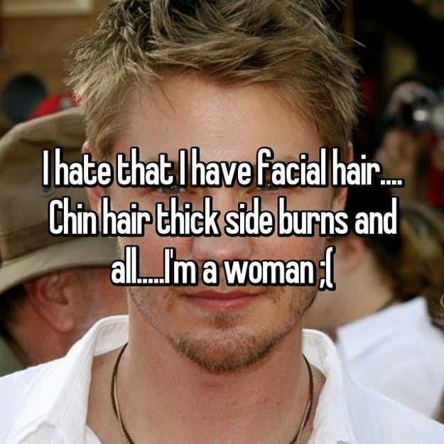i-hate-that-i-have-facial-hair